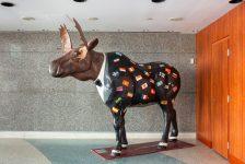 Global Moose